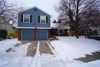Littleton CO Rental Active: $2,295