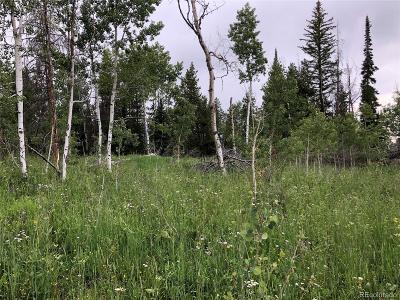 Oak Creek Residential Lots & Land Active: Springboard Trail
