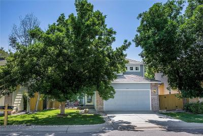 Superior Single Family Home Under Contract: 1060 Stoneham Street