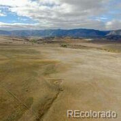 Larkspur CO Residential Lots & Land Active: $3,365,000