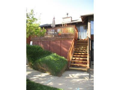 Aurora Condo/Townhouse Active: 14269 East Arizona Avenue