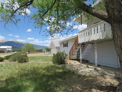 Buena Vista Single Family Home Active: 16300 County Road 306