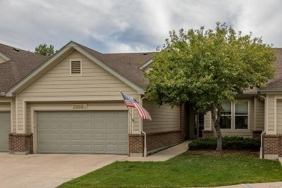 Arapahoe County Single Family Home Active: 2888 West Riverwalk Circle #B