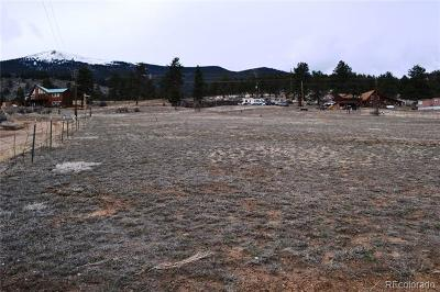Residential Lots & Land Active: 112 Mountain Drive