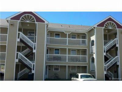 Castle Rock CO Condo/Townhouse sold: $79,500