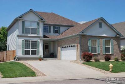 Eastlake Village Single Family Home Active: 12149 Adams Street