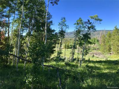 Residential Lots & Land Under Contract: 33544 Seneca Trail