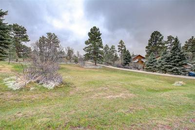 Douglas County Residential Lots & Land Under Contract: 6304 Riviera Court