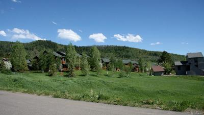 Residential Lots & Land Active: 3321 Snowflake Circle