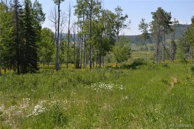 Clark Residential Lots & Land Under Contract: 59815 Elkhorn Drive
