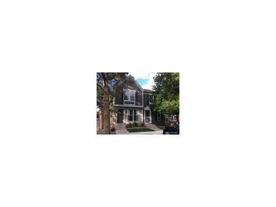 Centennial Condo/Townhouse Active: 8180 South Fillmore Circle