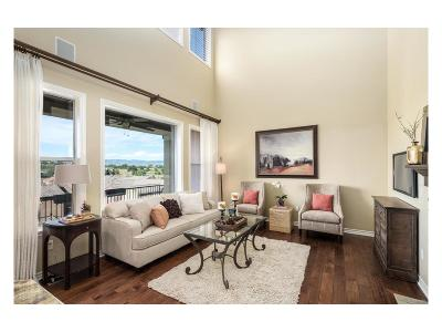 Tresana Condo/Townhouse Active: 9325 Viaggio Way