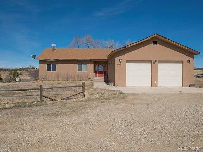 Single Family Home Active: 16010 Road 23