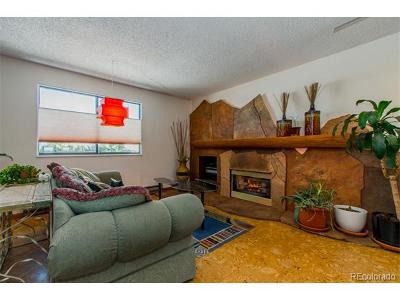 Single Family Home Sold: 1969 South Huron Street