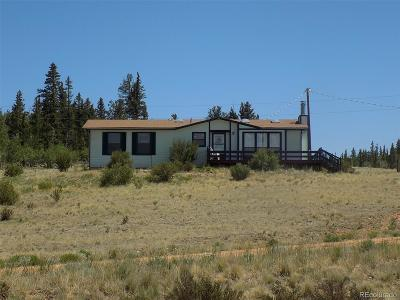 Jefferson Single Family Home Active: 592 Turk Pony Way