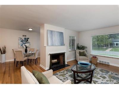 Single Family Home Active: 515 Holly Street