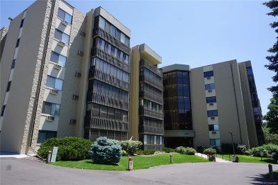 Aurora Condo/Townhouse Active: 14050 East Linvale Place #102