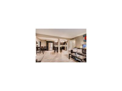 Westminster Condo/Townhouse Active: 12171 Melody Drive #101