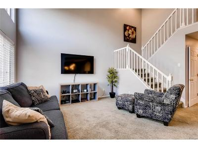 Condo/Townhouse Active: 9604 West Brentwood Way #D