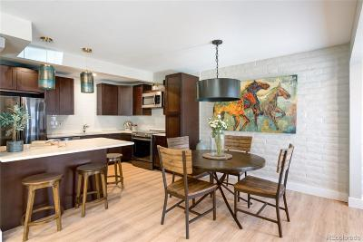 Condo/Townhouse Active: 13 Cedar Court