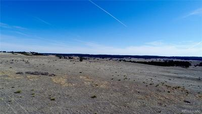 Elizabeth CO Residential Lots & Land Under Contract: $260,000