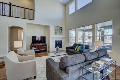 Blackstone, Blackstone Country Club, Blackstone Ranch, Blackstone/High Plains Single Family Home Active: 27267 East Jamison Place