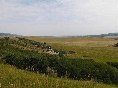 Larkspur CO Residential Lots & Land Active: $58,800