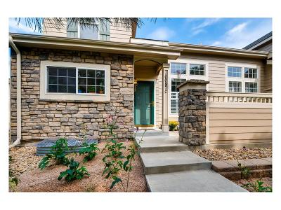 Westminster Condo/Townhouse Active: 10087 Grove Court #C
