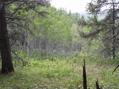 Residential Lots & Land Active: 57105 Golden Tide Place