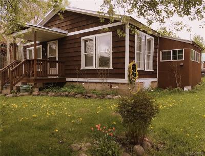 Oak Creek Single Family Home Active: 126 East Williams Street