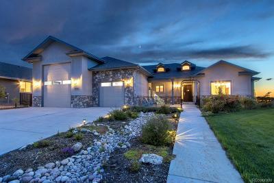 Single Family Home Active: 5231 Hialeah Drive