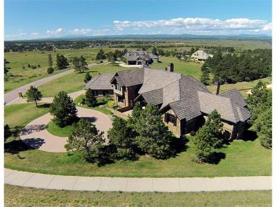 Colorado Golf Club, Colorado Golf Club - Lot 109, Colorado Golf Club - Lot 114, Colorado Golf Club - Lot 130, Colorado Golf Club - Lot 134, Colorado Golf Club - Lot 135-A, Colorado Golf Club - Lot 135b, Colorado Golf Club - Lot 135c, Colorado Golf Club - Lot 135d, Colorado Golf Club - Lot 135w, Colorado Golf Club - Lot 142, Colorado Golf Club - Lot 22, Colorado Golf Club - Lot 34, Colorado Golf Club - Lot 63, Colorado Golf Club - Lot 66, Colorado Golf Club - Lot 68, Colorado Golf Club - Lot 71, Colorado Golf Club - Lot 75, Colorado Golf Club - Lot 85, Colorado Golf Club - Lot 9, Colorado Golf Club - Lot19, Colorado Golf Club Lot 59, Colorado Golf Club Reata, Colorado Golf Club, Pinery, Colorado Golf Club-Lot 16 Single Family Home Active: 8575 Witez Court