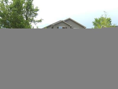 Thornton Single Family Home Active: 13879 Fairfax Street