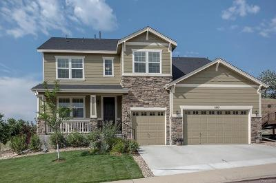 Plum Creek, Plum Creek Fairway, Plum Creek South Single Family Home Under Contract: 2619 Dublin Drive