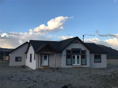 Buena Vista Single Family Home Under Contract: 28680 Westwinds Place