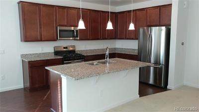 Highlands Ranch CO Rental Active: $1,950