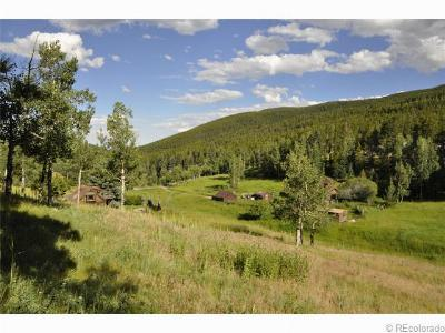 Evergreen Income Sold: 1868 Old Squaw Pass Road