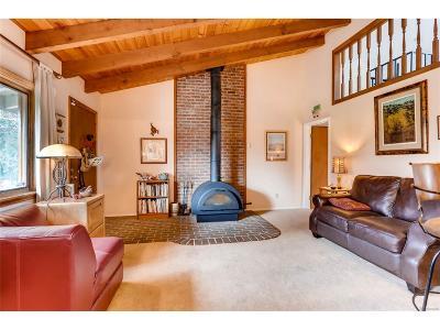 Lakewood Single Family Home Active: 2235 Linda Vista Drive