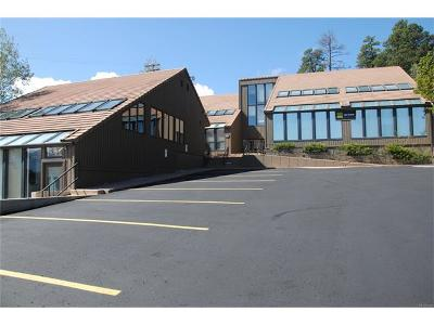 Evergreen Income Sold: 29713 Troutdale Scenic Drive