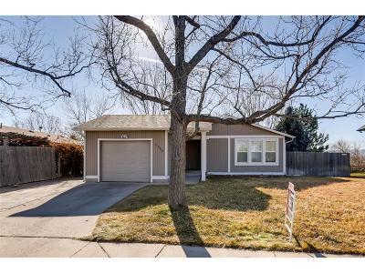 Lakewood Single Family Home Active: 8660 West Dakota Avenue