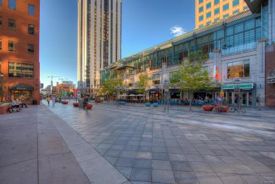 16th St Mall, 25 Downing, 34-U-F, Ball Park, Ballpark, Ballpark Neighborhood, Barclay Towers, Beauvallon Condos, Beuvallon, Blake Street, Central, Central Business District, Central Denver, Central Downtown, Central Platte Valley, Downtown, Downtown Denver, Jefferson Park, Larimer, Larimer Square, Lincoln, Lincoln Park, Lincoln Park Condos, Lo-Hi, Lodo, Lodo Downtown, Lodo/Ballpark, Lodo; Downtown, Lohi, Lohi/Highland, Lower Downtown, Lower Downtown Lo Do, Lower Highlands, Lower Highlands (Lohi), Lower Highlands - Lohi, Midtown, Rino, Rino Arts District, River Front, River North, Riverfront, Riverfront Park, Silver State Lofts, Skyloft, Speer, Spire, Spire Condos, Watermark, Waterside Lofts, Watertower Lofts Condos Condo/Townhouse Active: 1625 Larimer Street #3204