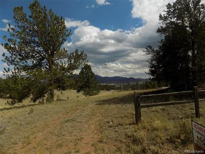 Jefferson CO Residential Lots & Land Under Contract: $49,900