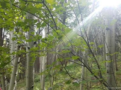 Jefferson County Residential Lots & Land Active: Tbd Twin Spruce Road