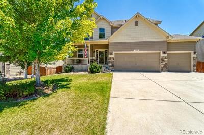Firestone Single Family Home Active: 10698 Farmdale Street