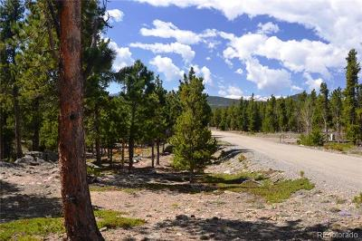 Black Hawk CO Residential Lots & Land Active: $99,500