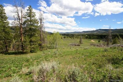 Residential Lots & Land Active: Seneca Trail