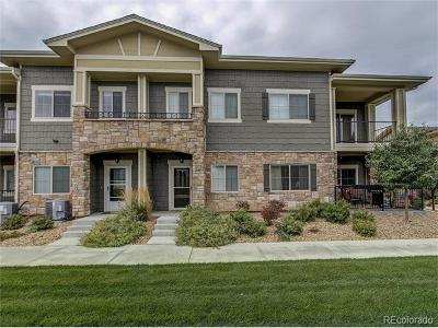 Westminster Condo/Townhouse Active: 11314 Xavier Drive #103