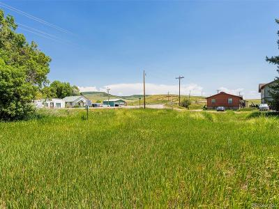 Residential Lots & Land Active: 21555 Us Hwy 40