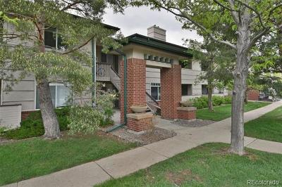 Louisville Condo/Townhouse Active: 770 Copper Lane #104