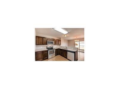 Single Family Home Active: 8794 Pochard Street